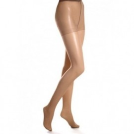 Collants lot de 2 paires Chaire